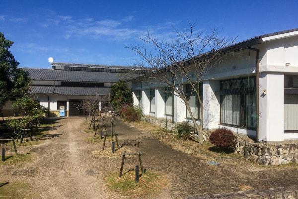 安土保育園