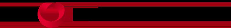 大和ハウス工業株式会社 滋賀支社